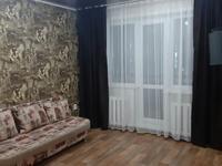 1-комнатная квартира, 35 м², 2/5 этаж по часам, Академика Сатпаева 36 за 500 〒 в Павлодаре
