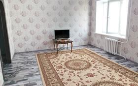 2-комнатная квартира, 62 м², 9/10 этаж помесячно, Майры 25 за 100 000 〒 в Павлодаре
