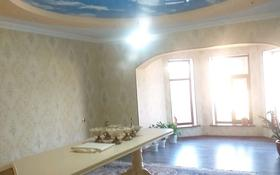 6-комнатный дом, 190 м², 6 сот., Квартал 025 за 30 млн 〒 в Каскелене