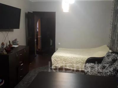 3-комнатная квартира, 65.4 м², 2/3 этаж, мкр Жулдыз-1, Мкр. Жулдыз 7 за 24.5 млн 〒 в Алматы, Турксибский р-н — фото 2