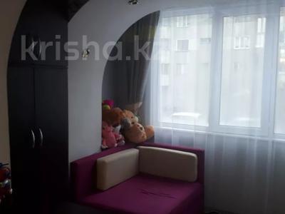 3-комнатная квартира, 65.4 м², 2/3 этаж, мкр Жулдыз-1, Мкр. Жулдыз 7 за 24.5 млн 〒 в Алматы, Турксибский р-н — фото 3