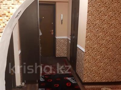 3-комнатная квартира, 65.4 м², 2/3 этаж, мкр Жулдыз-1, Мкр. Жулдыз 7 за 24.5 млн 〒 в Алматы, Турксибский р-н — фото 4