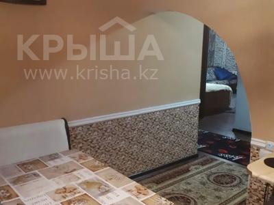 3-комнатная квартира, 65.4 м², 2/3 этаж, мкр Жулдыз-1, Мкр. Жулдыз 7 за 24.5 млн 〒 в Алматы, Турксибский р-н — фото 5