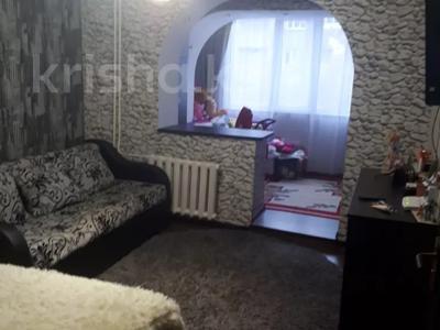 3-комнатная квартира, 65.4 м², 2/3 этаж, мкр Жулдыз-1, Мкр. Жулдыз 7 за 24.5 млн 〒 в Алматы, Турксибский р-н — фото 6