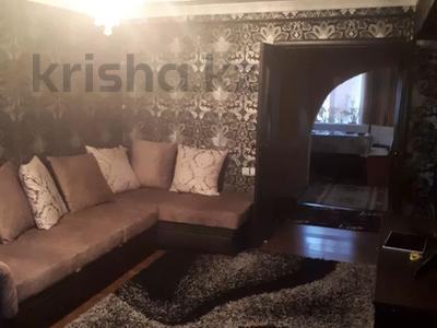 3-комнатная квартира, 65.4 м², 2/3 этаж, мкр Жулдыз-1, Мкр. Жулдыз 7 за 24.5 млн 〒 в Алматы, Турксибский р-н