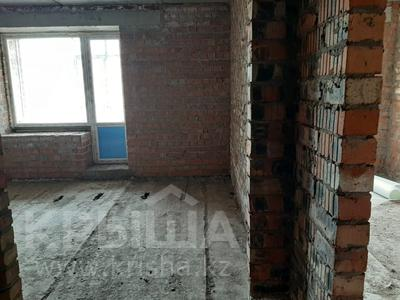 1-комнатная квартира, 42.01 м², 2/9 этаж, 189-я улица — Бейсековой за 9.2 млн 〒 в Нур-Султане (Астана), Сарыарка р-н — фото 10