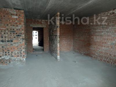 1-комнатная квартира, 42.01 м², 2/9 этаж, 189-я улица — Бейсековой за 9.2 млн 〒 в Нур-Султане (Астана), Сарыарка р-н — фото 11