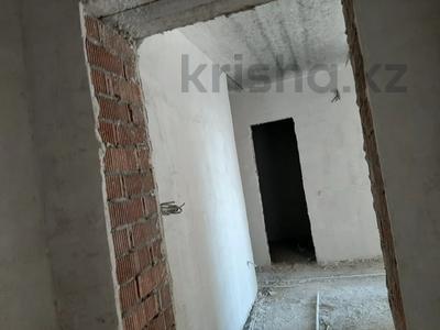 1-комнатная квартира, 42.01 м², 2/9 этаж, 189-я улица — Бейсековой за 9.2 млн 〒 в Нур-Султане (Астана), Сарыарка р-н — фото 2