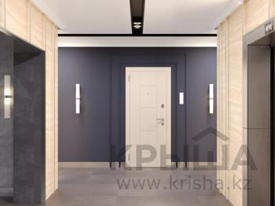 1-комнатная квартира, 42.01 м², 2/9 этаж, 189-я улица — Бейсековой за 9.2 млн 〒 в Нур-Султане (Астана), Сарыарка р-н — фото 12