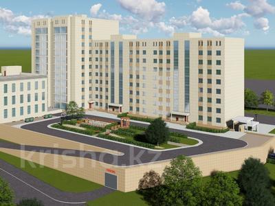 1-комнатная квартира, 42.01 м², 2/9 этаж, 189-я улица — Бейсековой за 9.2 млн 〒 в Нур-Султане (Астана), Сарыарка р-н — фото 7
