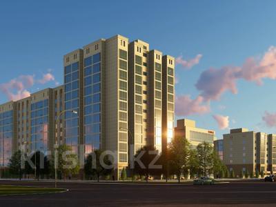 1-комнатная квартира, 42.01 м², 2/9 этаж, 189-я улица — Бейсековой за 9.2 млн 〒 в Нур-Султане (Астана), Сарыарка р-н — фото 5