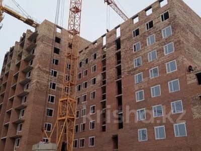 1-комнатная квартира, 42.01 м², 2/9 этаж, 189-я улица — Бейсековой за 9.2 млн 〒 в Нур-Султане (Астана), Сарыарка р-н