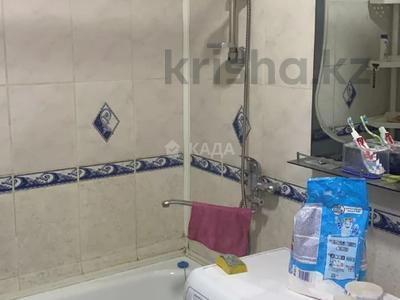 2-комнатная квартира, 44 м², 5/5 этаж, Крылова 79 за 12.5 млн 〒 в Усть-Каменогорске — фото 2
