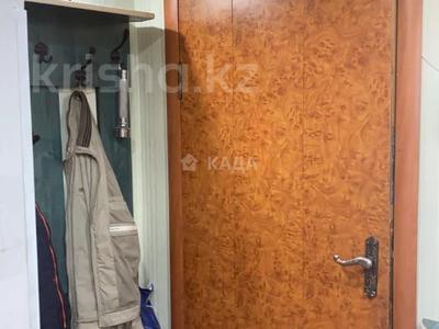 2-комнатная квартира, 44 м², 5/5 этаж, Крылова 79 за 12.5 млн 〒 в Усть-Каменогорске — фото 3