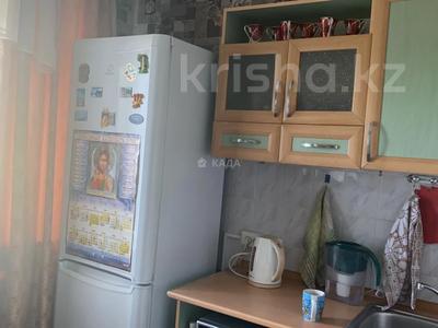 2-комнатная квартира, 44 м², 5/5 этаж, Крылова 79 за 12.5 млн 〒 в Усть-Каменогорске — фото 4