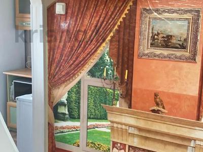 2-комнатная квартира, 44 м², 5/5 этаж, Крылова 79 за 12.5 млн 〒 в Усть-Каменогорске — фото 5