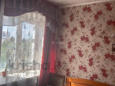 2-комнатная квартира, 44 м², 5/5 этаж, Крылова 79 за 12.5 млн 〒 в Усть-Каменогорске — фото 6