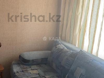 2-комнатная квартира, 44 м², 5/5 этаж, Крылова 79 за 12.5 млн 〒 в Усть-Каменогорске — фото 7