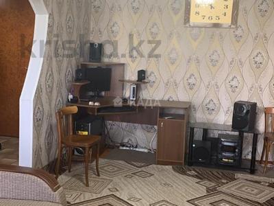 2-комнатная квартира, 44 м², 5/5 этаж, Крылова 79 за 12.5 млн 〒 в Усть-Каменогорске — фото 8