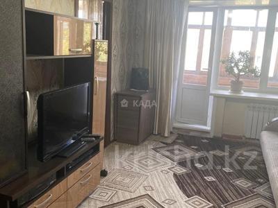 2-комнатная квартира, 44 м², 5/5 этаж, Крылова 79 за 12.5 млн 〒 в Усть-Каменогорске
