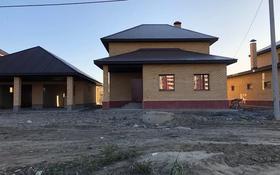 8-комнатный дом, 168 м², 10 сот., 21 микрайон за 35 млн 〒 в Усть-Каменогорске