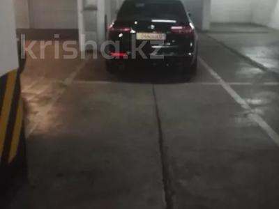 Паркинги за ~ 1.8 млн 〒 в Нур-Султане (Астане), р-н Байконур