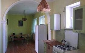 3-комнатный дом помесячно, 120 м², 5 сот., Байжигитова. за 80 000 〒 в Балыкшы