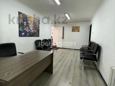 Помещение площадью 20 м², мкр №10 12 — Шаляпина за 80 000 〒 в Алматы, Ауэзовский р-н