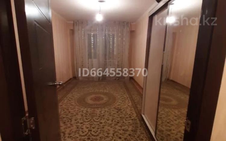1-комнатная квартира, 40.8 м², 7/9 этаж, Асыл Арман 11 за 12.5 млн 〒 в Алматинской обл.