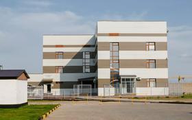 Промбаза 5.2 га, А 184 5 за 2.6 млрд 〒 в Нур-Султане (Астана), Алматы р-н