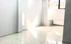 Помещение площадью 52 м², Туркестан 10 — Орынбор за 4 000 〒 в Нур-Султане (Астана), Есиль р-н