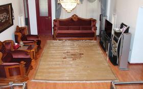 6-комнатный дом, 370 м², 3 сот., мкр Ремизовка, Байшешек — Ремизовка за 150.3 млн 〒 в Алматы, Бостандыкский р-н