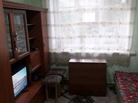 1-комнатная квартира, 12 м², 2/2 этаж
