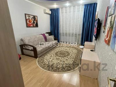 2-комнатная квартира, 91.5 м², 2/9 этаж, 15-й мкр, Мкр. 15 15-й мкр за 35 млн 〒 в Актау, 15-й мкр
