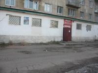 Магазин площадью 1320 м²