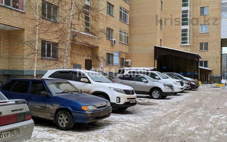 2-комнатная квартира, 72.6 м², 3/9 этаж, ул Мустафина 13 за ~ 22.5 млн 〒 в Нур-Султане (Астана), Алматы р-н
