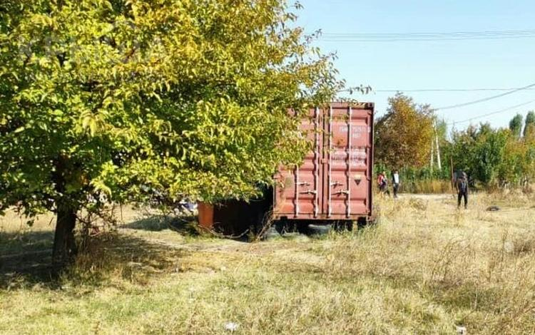 Участок 130 соток, Кульжинский тракт за 150 млн 〒 в Алматы, Медеуский р-н