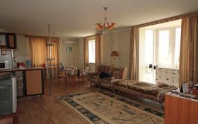 2-комнатная квартира, 100 м², 3/10 этаж, Пр.Сатпаева 72 за 30 млн 〒 в Усть-Каменогорске