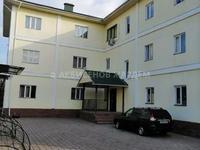 Здание, площадью 1353 м²