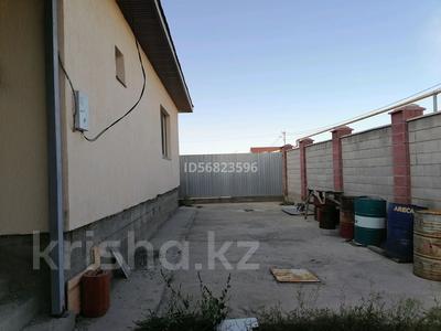 Дача с участком в 6 сот., 1 линия 38 за 25 млн 〒 в Алматинской обл. — фото 13