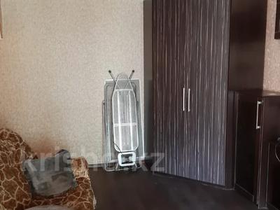 2-комнатная квартира, 44 м², 4/5 этаж на длительный срок, проспект Райымбека — Валиханова за 200 000 〒 в Алматы, Медеуский р-н