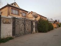 9-комнатный дом, 183 м²