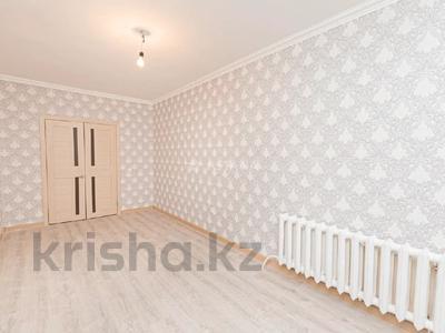 1-комнатная квартира, 42.2 м², 6/9 этаж, Кудайбердыулы 29/1 за 14 млн 〒 в Нур-Султане (Астане), Алматы р-н