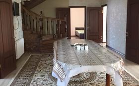11-комнатный дом помесячно, 340 м², 10 сот., Кейки батыр за 400 000 〒 в Нур-Султане (Астана), Есиль р-н