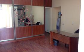 Магазин площадью 45 м², Наурызбай Батыра 81 — Богенбай Батыра за 45 млн 〒 в Алматы, Алмалинский р-н