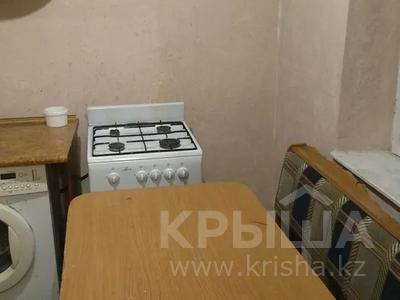 2-комнатный дом помесячно, 56 м², 6 сот., Курдайская за 80 000 〒 в Алматы, Медеуский р-н — фото 2