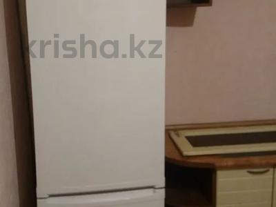 2-комнатный дом помесячно, 56 м², 6 сот., Курдайская за 80 000 〒 в Алматы, Медеуский р-н — фото 3