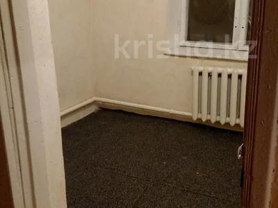 2-комнатный дом помесячно, 56 м², 6 сот., Курдайская за 80 000 〒 в Алматы, Медеуский р-н — фото 4