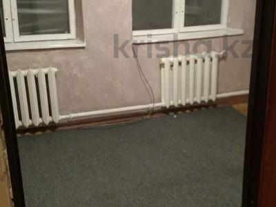 2-комнатный дом помесячно, 56 м², 6 сот., Курдайская за 80 000 〒 в Алматы, Медеуский р-н — фото 5