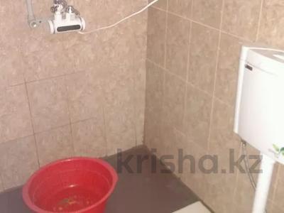 2-комнатный дом помесячно, 56 м², 6 сот., Курдайская за 80 000 〒 в Алматы, Медеуский р-н — фото 6